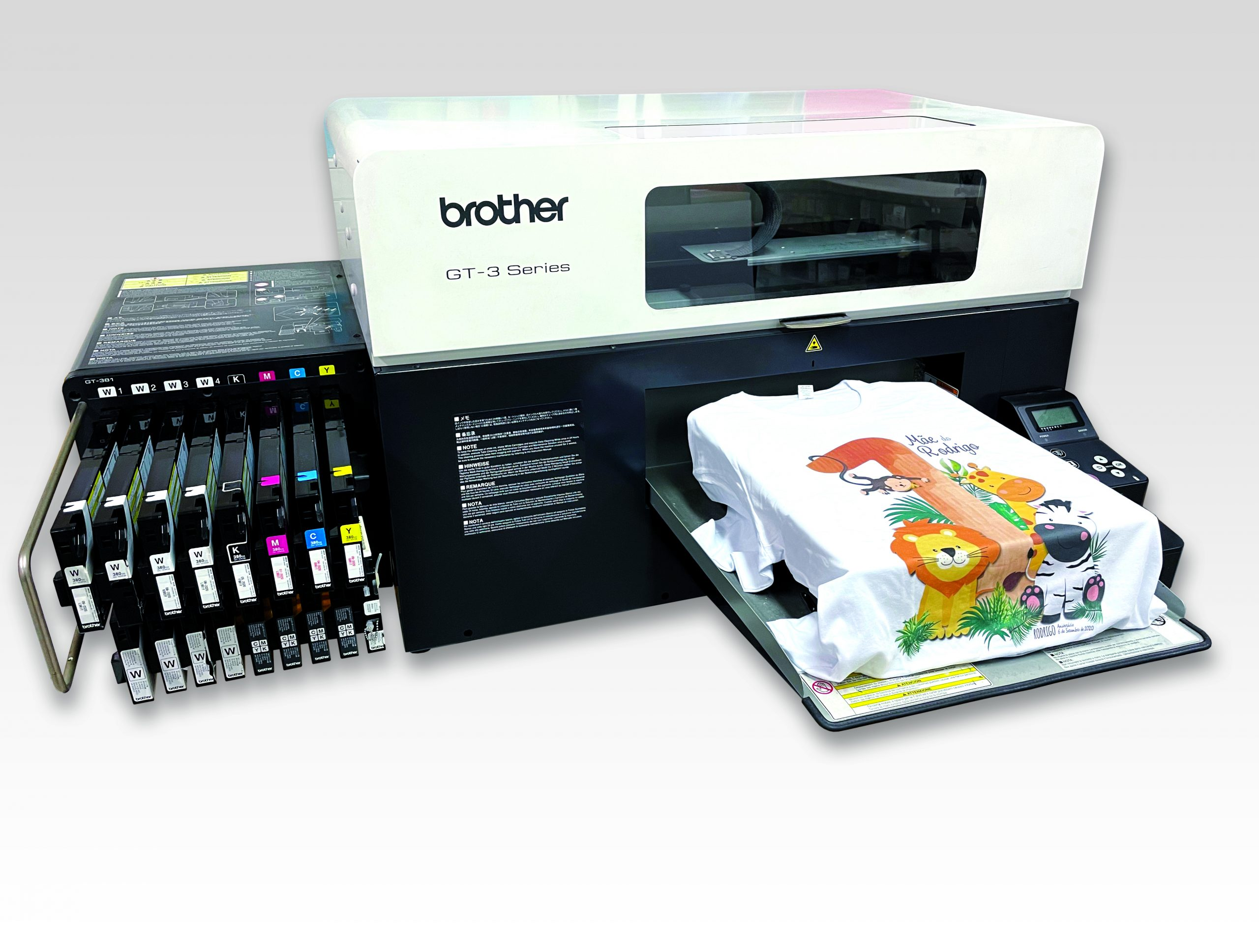 Brother GT-381_4